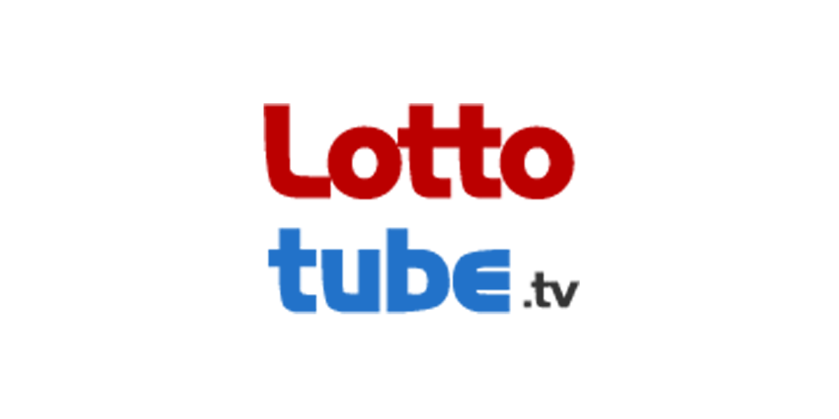 Watch The Latest Irish Lotto Draw | LottoTube tv